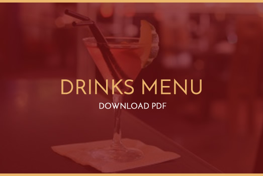 Drinks Menu pdf